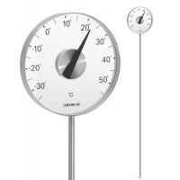 Blomus Gartenthermometer